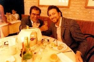 Benito_di_BELLA_und_Giorgio_MERIGHI