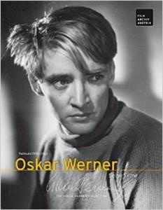 BuchCover Oskar Werner jpg