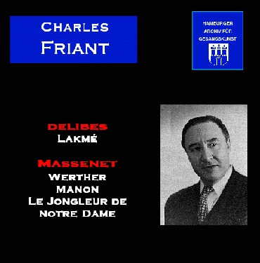 Charles_FRIANT