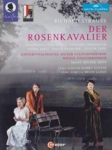 DVDCover Rosenkavalier jpg.