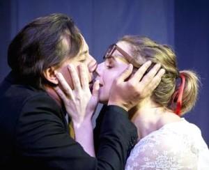 Faust-Theater_JudithStehlik_2571 Faust Gretchen