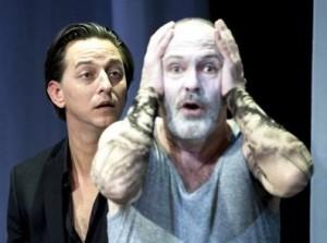 Faust-Theater_c_JudithStehlik Faust und Mephisto