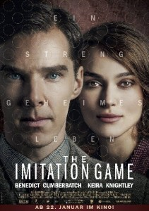 FilmPlakat Imitation Game~1