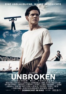 FilmPlakat Unbroken~1