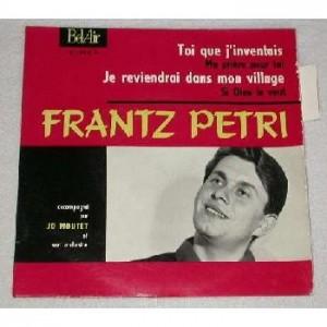 Frantz_PÉTRI