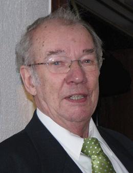 Günther MASSENKEIL