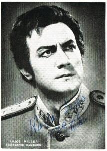 Lajos_MILLER