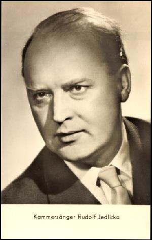 Rudolf_JEDLICKA