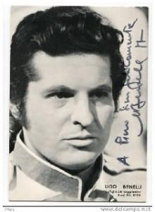 Ugo_BENELLI