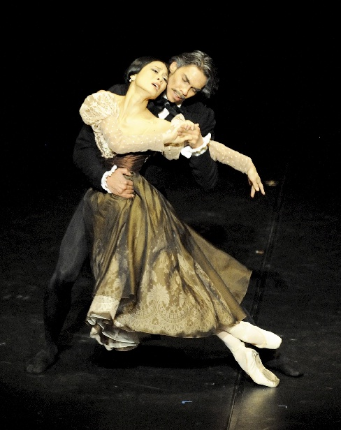 onegin__kang_reilly_c_stuttgarter_ballett