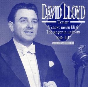 David_LLOYD