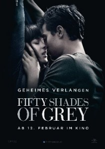 FilmPlakat 50 Shades of Grey x~1