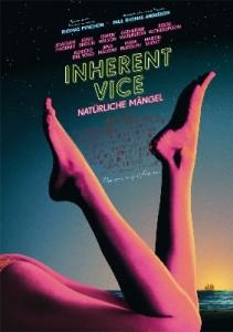 FilmPlakat Inherent Vice~1
