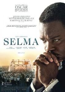 FilmPlakat Selma~1