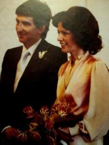 IMG_7298 Zednik Hochzeitsfoto~1
