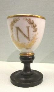 IMG_7376 Napoleonischer Eierbecher~1