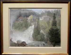 IMG_7480 Loder Wasserfall Gastein~1