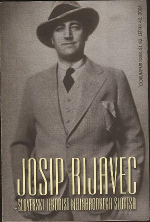 José_RIAVEZ