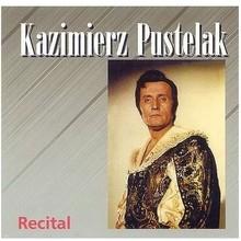 Kazimierz_PUSTELAK