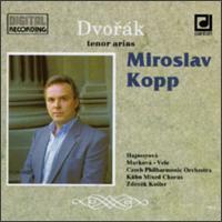 Miroslav_KOPP