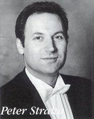 Peter_STRAKA