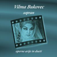 Vilma_BUKOVEC