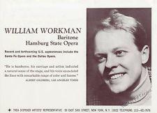 William_WORKMAN