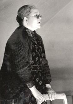 Barbara_BORNEMANN_als_Mary_in_Bayreuth