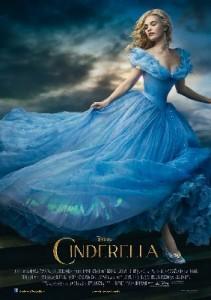 FilmPlakat Cinderella~1