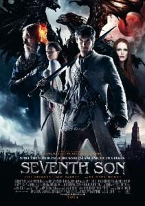 FilmPlakat Seventh Son~1