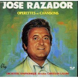 José_RAZADOR