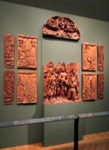 KHM Prager Altar~1