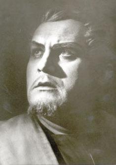 Marcel_CORDES_als_Gunther_in_Bayreuth