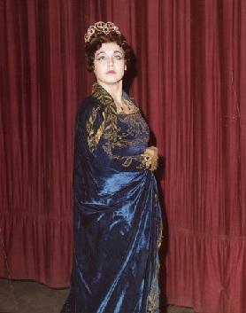Maria_Grazia_ALessandrini_als_Tosca