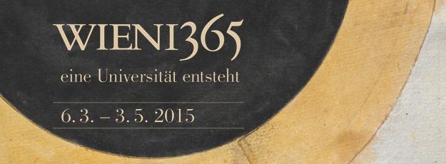 NB Uni Plakat