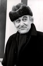Paolo Montarsolo