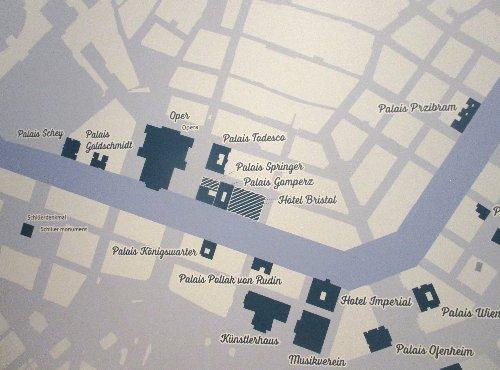 Plan Jüdische Ringstraße~1