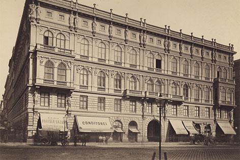 Todesco 1880