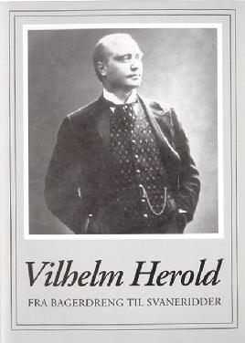 Vilhelm_HEROLD