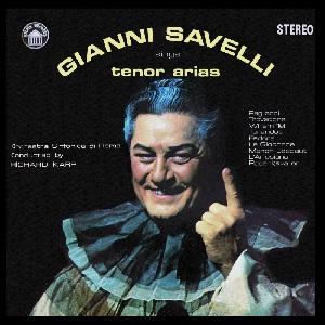 0Gianni_SAVELLI