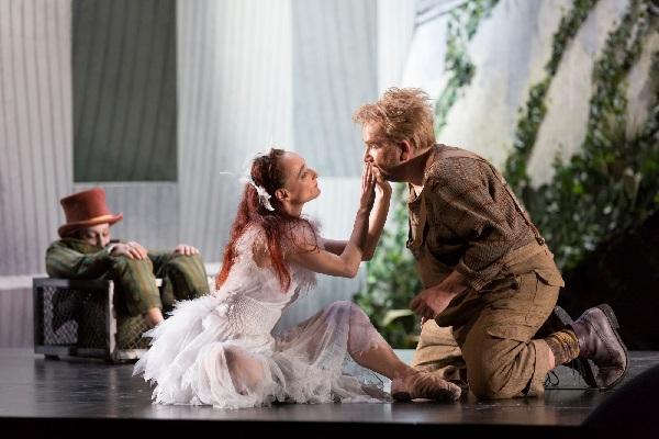 BILD_Siegfried_Oper-LEipzig_Premiere-12.4.15_Christian Franz_Foto Tom Schulze (9)