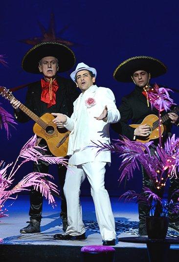 DSC7564_JuanDiegoFlorez singend