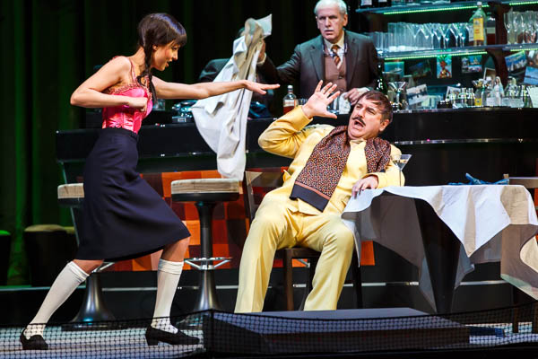 Don Pasquale - Apr 2015_MG_1127 small by ahaunold@gmx.at