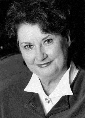 Elisabeth_LACHMANN