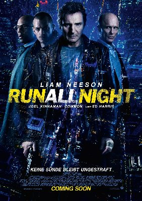 FilmCover Run all Night~1