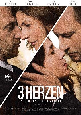 FilmPlakat 3 Herzen~1