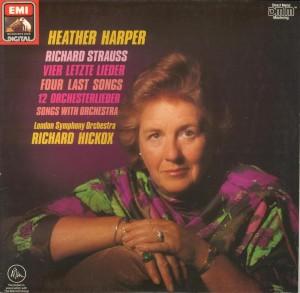 HeatherHarper