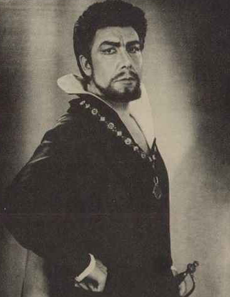 Roberto_BAÑUELAS