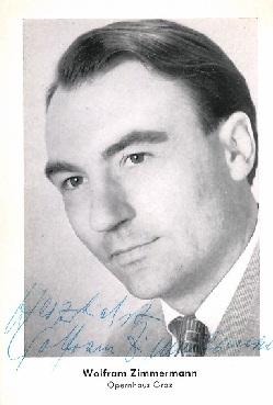Wolfram-Zimmermann