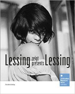 Buch Lessing zeigt Lessing jpg